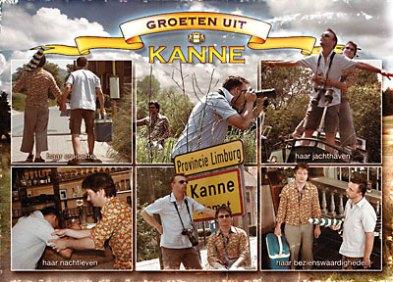 postkaart-Kanne-MM.jpg