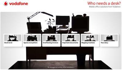 VodafoneMobileOffice.JPG