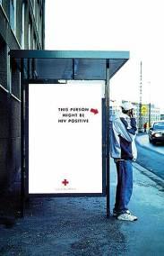 this_personHIV.jpg