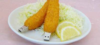 usb-fishstick.jpg