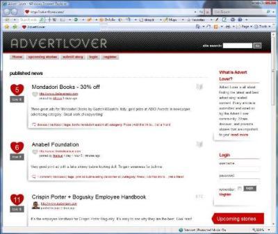 advertlover.jpg