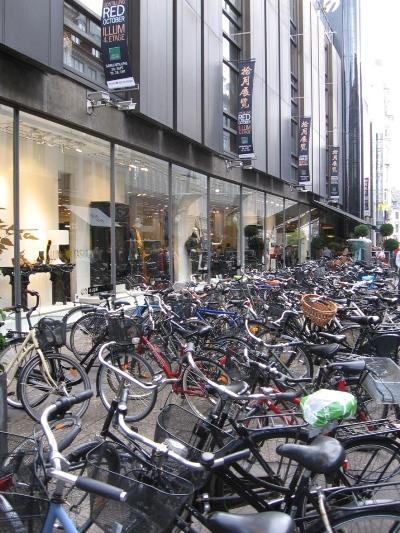 fiets_kopenhagen1.JPG