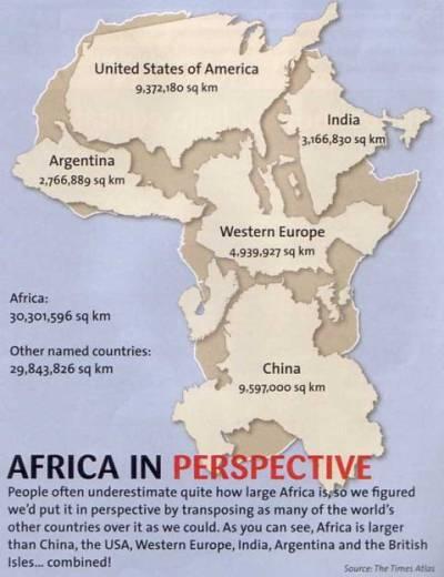 africainperspectivesmall.jpg