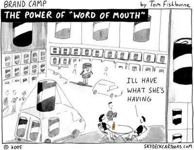 powerofwom.jpg