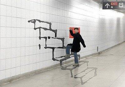 subwayart.jpg
