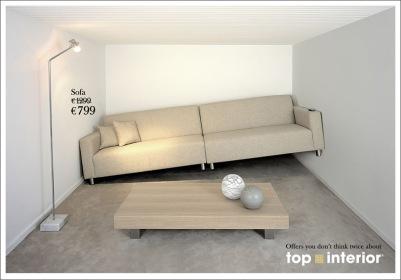 top_interior_1.jpg