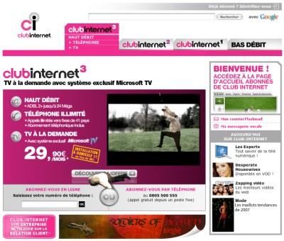 clubinternet.jpg