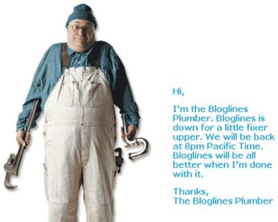 bloglines_plumber.jpg