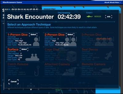 sharkrunners_crew