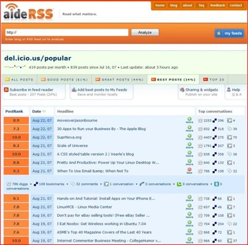 AideRSS2