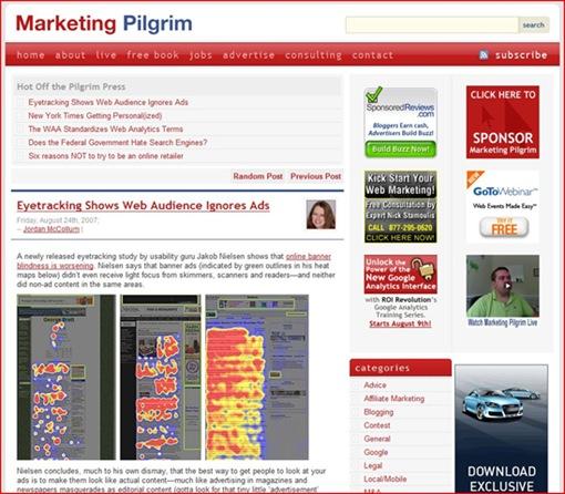 marketingpilgrim