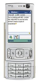 \NOKIA\AALTO\Jun192006_170102_000040.cr2<br /> CaptureSN: 302089.046990<br /> Software: Capture One PRO for Windows<br />