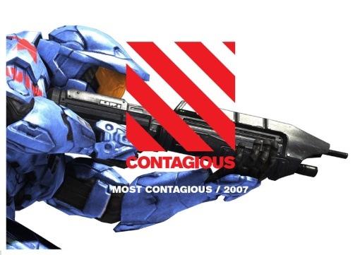 mostcontagious