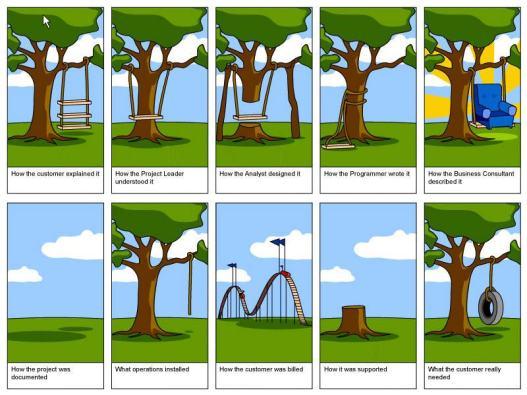 analogy.jpg