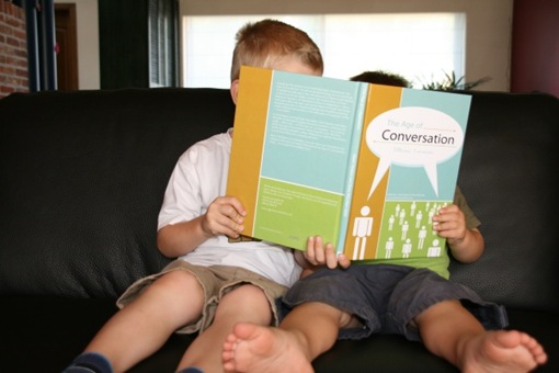conversation_kids