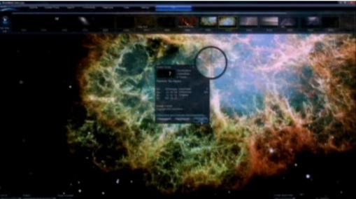 wwtelescope.jpg