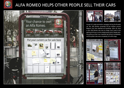 ALFA-SECONDHAND-ENG