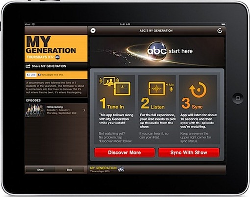 ABC-My-Generation-iPad-app