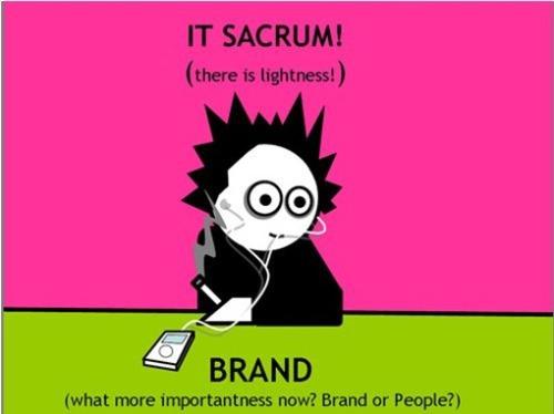 sacrum.jpg