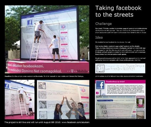 t-mobile-facebook