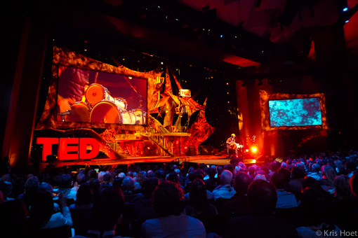TED2013-2