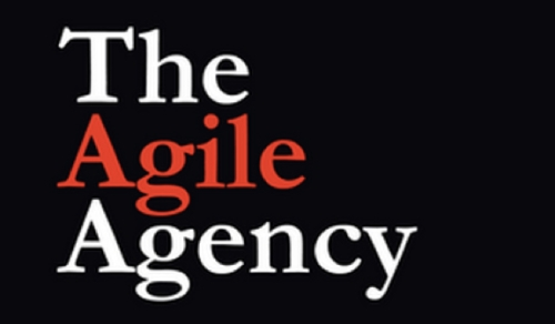 TheAgileAgency