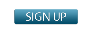 0144-01_users_sign_up_thumbnail